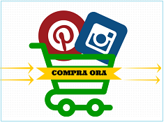 Compraora.net